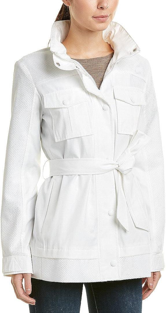 RACHEL Rachel Roy Women's Safari Jacket