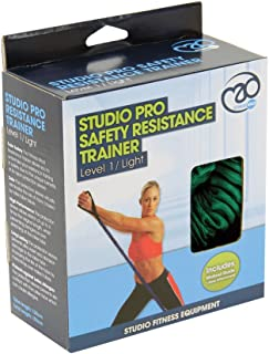 Best fitness mad resistance tube Reviews
