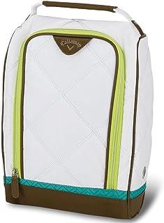 9cbac972c5 Amazon.com: Callaway - Shoe Bags / Accessories: Sports & Outdoors