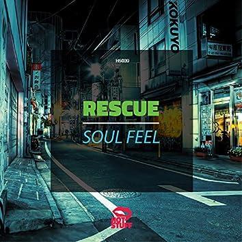 Soul Feel