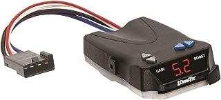 Best reese pilot brake controller instructions Reviews