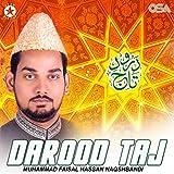 Darood Taj