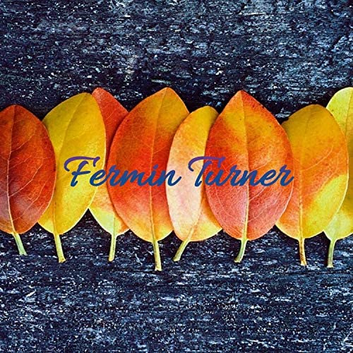 Fermin Turner