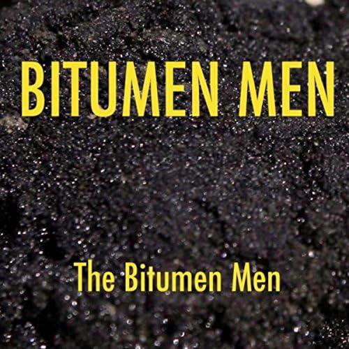 The Bitumen Men
