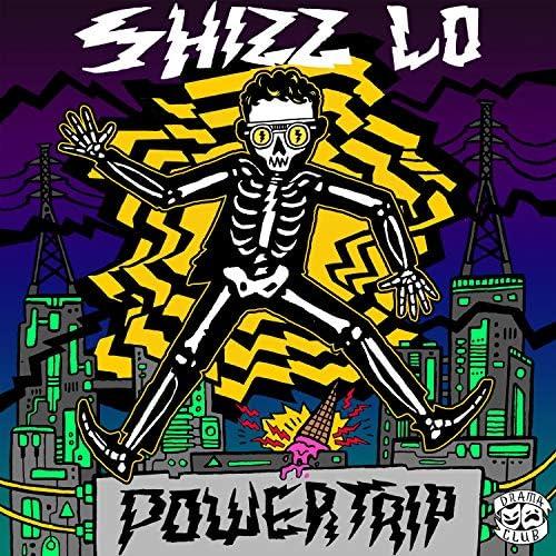 Shizz Lo & Sihk