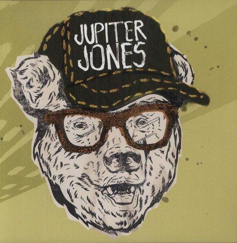 Bild: Jupiter Jones