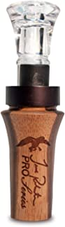 Duck Commander Jase Robertson Pro Series Duck Call