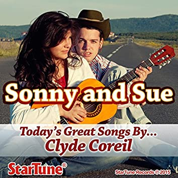 Sonny and Sue