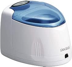 iSonic F3900 Ultrasonic Denture/Aligner/Retainer Cleaner, 100-120V (tank no longer removable)