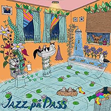 Jazz på Dass