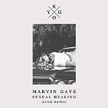 Best marvin gaye kygo remix Reviews
