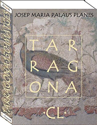 Tarragona (150 imatges) (Catalan Edition)