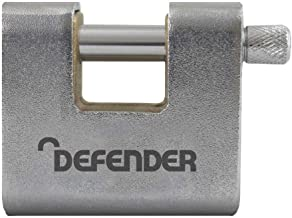 Defender hangslot, 60 mm