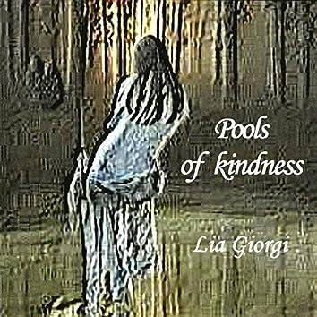 Pools of Kindness