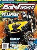 Atv World