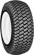 BKT LG306 Lawn & Garden Tire - 27X10.50-15 4-Ply