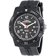 0b1a0f351819 Timex Men s Expedition¿ Rugged Core Analog