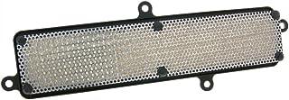 Suchergebnis Auf Für Suzuki Burgman 125 Luftfilter Filter Auto Motorrad