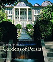 Gardens of Persia