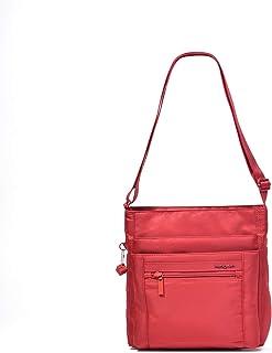 Hedgren Orva RFID Slim Shoulder Bag