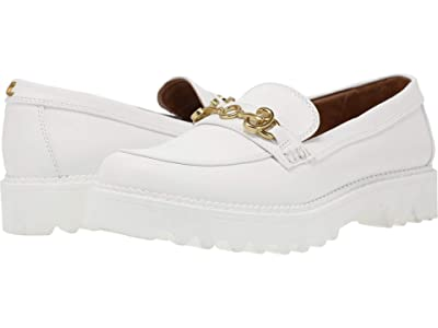 Circus by Sam Edelman Deana (Bright White) Women