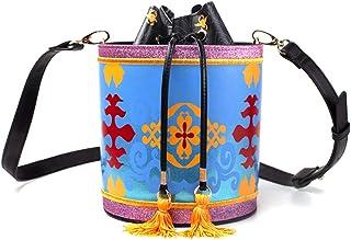 Disney Aladdin Magic Carpet Drawstring Bucket Bag from Difuzed