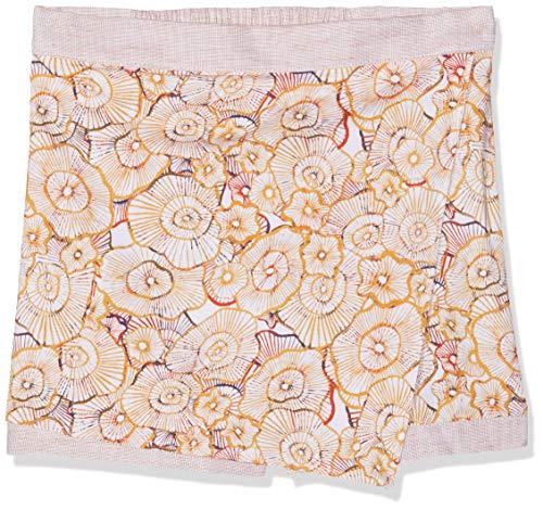 Mexx Pantalones Cortos para Niñas
