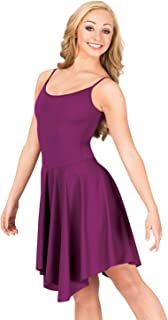 Body Wrappers Dress (P740)