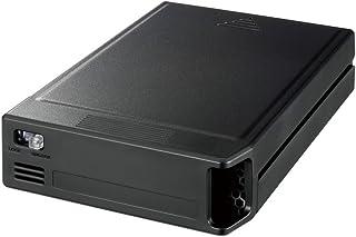 アイ・オー・データ機器 WD Red採用 交換用Relational HDカートリッジ 4TB RHD-4.0R