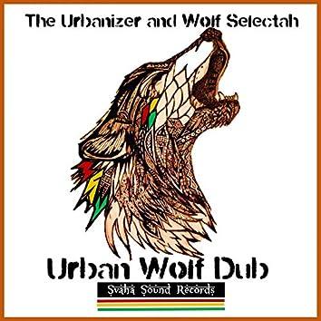 Urban Wolf Dub