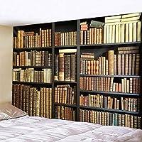 背景布タペストリー曼荼羅タペストリー壁布魔法使い居間ボヘミアン装飾180x180cm