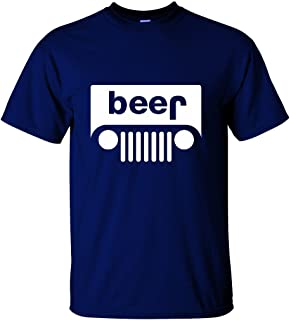 Best funny deaf t shirts Reviews