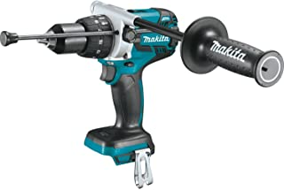 Makita XPH07Z 18V LXT Lithium-Ion Brushless Cordless 1/2