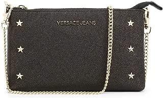 Women's Clutch bags, E3VSBPN5_70787_899