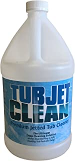 Best jetted tub cleaner home depot Reviews
