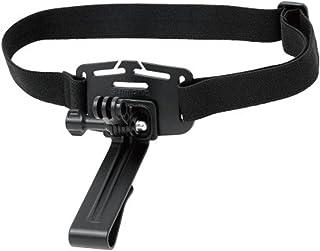 シマノ(SHIMANO) スポーツカメラ キャップマウント CM-MT04 BLACK フリーサイズ