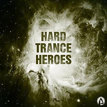 Hard Trance Heroes