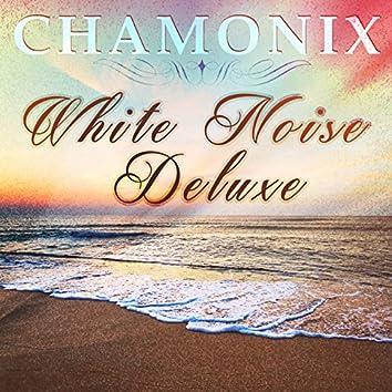 White Noise Deluxe