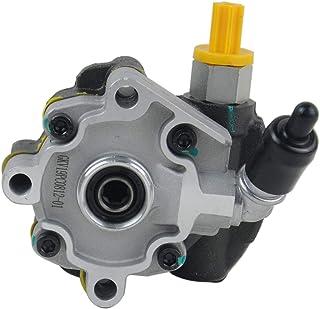 Poulie de pompe de direction pour E46 E53 E60 E60N E61 E61N 7787106 32417787106