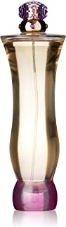 Versace Woman By Gianni Versace For Women. Eau De Parfum Spray 3.4 Oz.