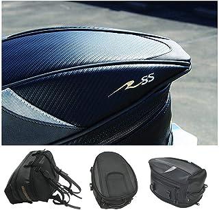 Suchergebnis Auf Für Honda Cb 125 F Koffer Gepäck Motorräder Ersatzteile Zubehör Auto Motorrad
