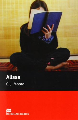 Macmillan Readers Alissa Starter Without CDの詳細を見る