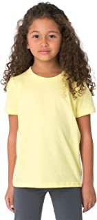 Best american apparel toddler t shirt Reviews