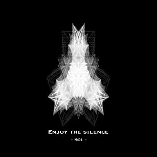 Enjoy the silence (Club Mix)