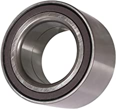 Best mercedes ml350 front wheel bearing replacement Reviews