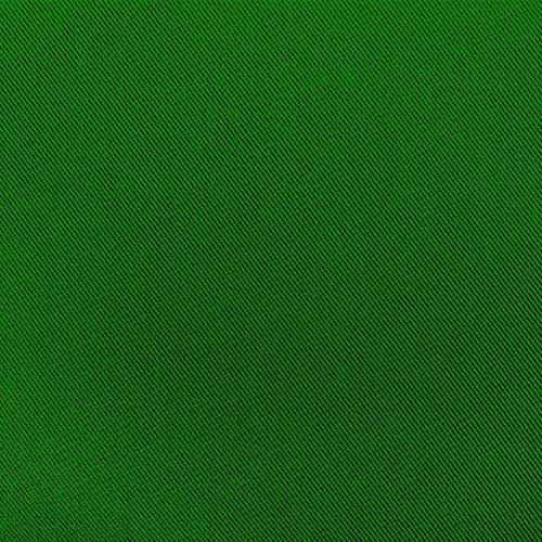 Coreme Tissu DEPERLANT Gazon