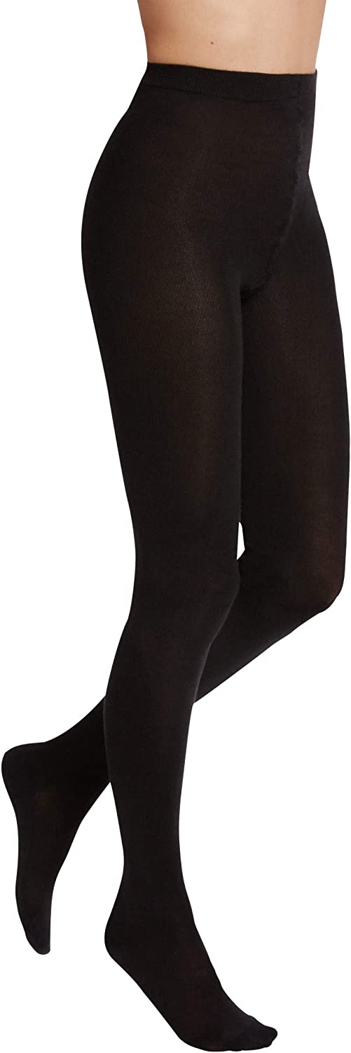 10 DEN para Mujer Wolford Ce/ñidos