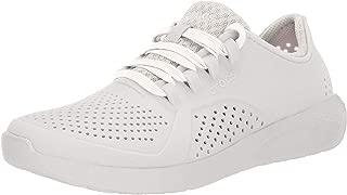 Crocs Women's LiteRide Pacer Shoe