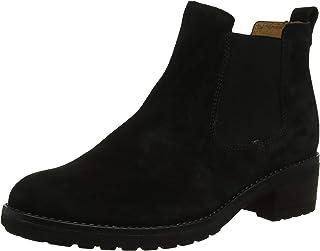 Gabor Shoes Gabor Fashion, Botines Mujer