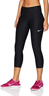 Nike Women's Victory 3/4 Length